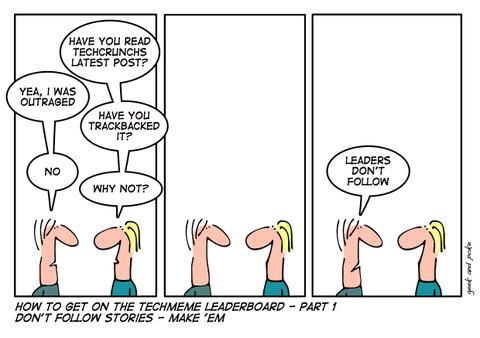 Leaderboard2