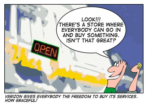 Openshop