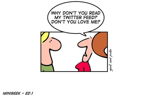 Twitterlove