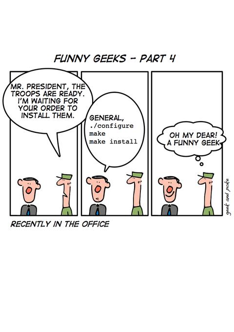 Funnygeeks04