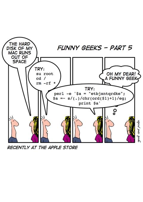 Funnygeeks05c