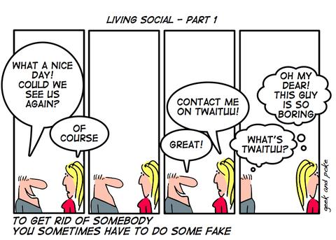 Livingsocial02