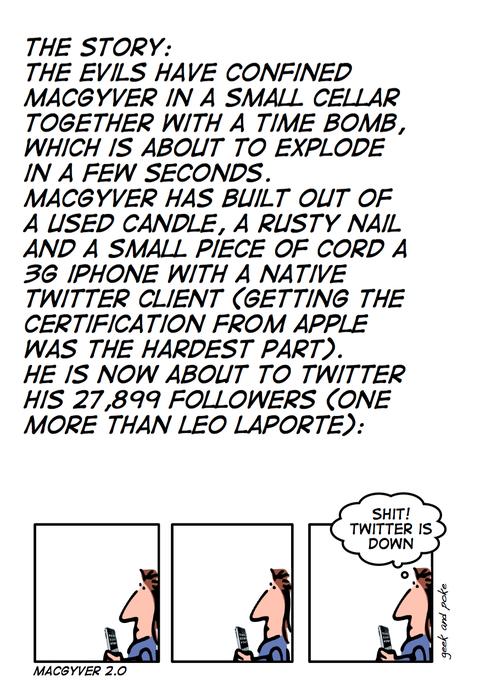 Macgyver3
