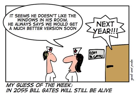 Gates2055