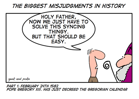 Misjudgments01b