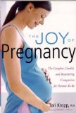 joyofpregnancy.jpg