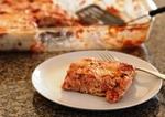 chicken-tofu-lasagna.JPG