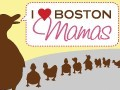 BostonMamas.com