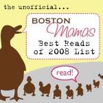 BM_bestreads2008.jpg