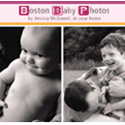 boston-baby-photos.jpg