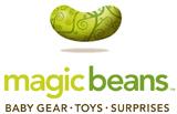 magic-beans.jpg