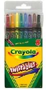 crayola_twist.jpg
