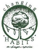 logo_changinghabits.jpg