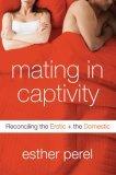 matingincaptivity.jpg
