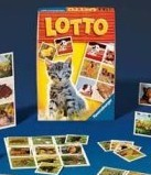 animallotto.jpg