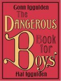 dangerousbookforboys.jpg