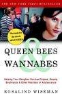 queenbees.jpg