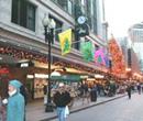 downtowncrossing.jpg
