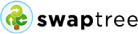 swaptree_logo.jpg