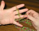 fingerknitting.jpg