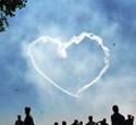 airheart.jpg
