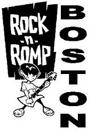 rocknromp.jpg