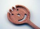 woodenspoon.jpg