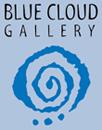 bluecloud.jpg