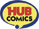 hubcomics.png