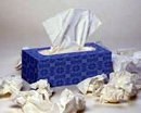 tissues.jpg