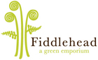 fiddlehead.jpg