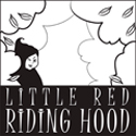 regent_redridinghood.jpg