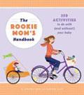rookiemoms.jpg
