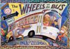 wheelsonthebus.jpg