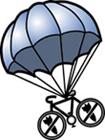 bikesnotbombs.jpg