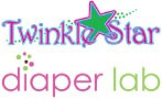 twinklestar_diaperlab.jpg