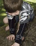 babylegs_spider.jpg