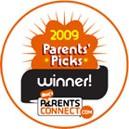 parents-pick.jpg