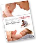 babybabyohbaby.jpg