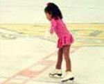 dcr_skating.jpg