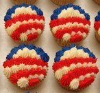 obama_cupcakes.jpg