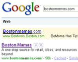 bomoms_google_thumb.jpg