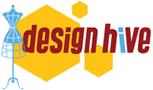 designhive.jpg