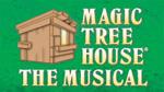 magictreehouse.jpg
