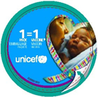 unicef_pampers_1.JPG