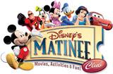 DisneyMatineeClub.jpg