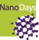 nanodays.jpg
