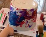 paintedpot1.JPG