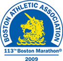 boston-marathon-2009.jpg