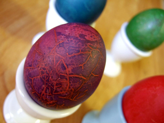 easy_easter_egg_dye_5.jpg